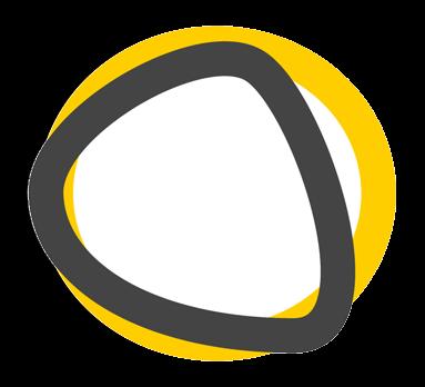 شعار قبطار
